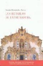 responsabilidad social corporativa en españa y portugal-dolores gallardo vazquez-maria isabel sanchez hernandez-9788498521467