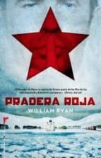 pradera roja-william ryan-9788499185767