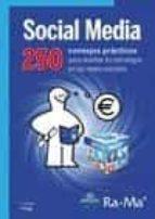 social media victor puig 9788499645667