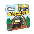excavadora-9788742550267