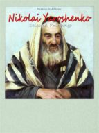 nikolai yaroshenko:  selected paintings (ebook)-9788826400167
