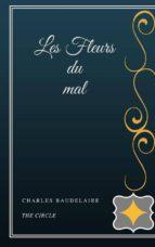 les fleurs du mal (ebook) charles baudelaire 9788827587867