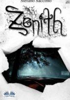 zenith (ebook) 9788873043867