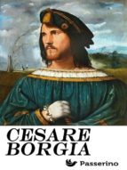 cesare borgia (ebook)-9788893454667