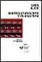 multiculturalismo y pluralismo-leon olive-9789688534267