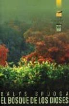 el bosque de los dioses-balys sruga-9789871300167