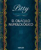 el oráculo numerológico (ebook)-9789873881367