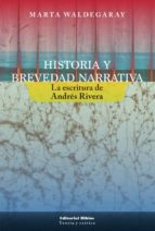 historia y brevedad narrativa (ebook)-marta in��s waldegaray-9789876913867