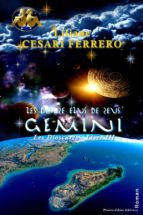 gemini (ebook) 9791094243367