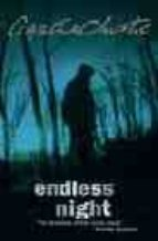 endless night-agatha christie-9780007151677