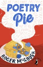 poetry pie (ebook) roger mcgough 9780141356877