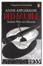 red famine (ebook) 9780141978277