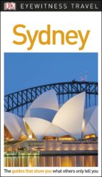dk eyewitness travel guide sydney (ebook) 9780241331477