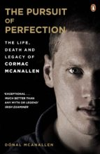 the pursuit of perfection (ebook) donal mcanallen 9780241974377