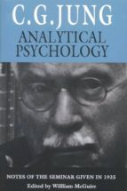 analytical psychology (ebook) c. g. jung 9781400843077
