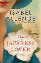 the japanese lover-isabel allende-9781471152177
