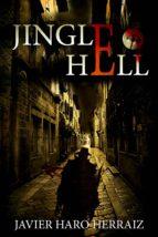 jingle hell (ebook)-9781489557377