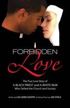 forbidden love (ebook)-lisa jones gentry-9781543942477