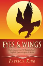 eyes and wings (ebook)-patricia king-9781621661177