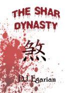 THE SHAR DYNASTY