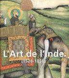 Art de l'inde Libros para descargar gratis isbn no