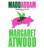 maddaddam margaret atwood 9781844087877