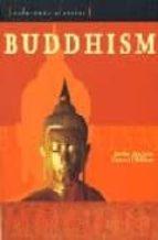 Descargas gratuitas de libros electrónicos en español Buddhism: the illustrated guide