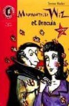 Mademoiselle wiz et dracula: sorciere particuliere FB2 EPUB por Terence blacker