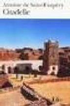 citadelle antoine de saint exupery 9782070407477