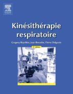kinésithérapie respiratoire (ebook)-gregory reychler-jean roeseler-pierre delguste-9782294741777