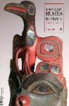 revue musees de france n3 2006-9782711850877