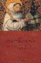 Les cisterciens Scribd Descargar libros