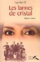 Larmes de cristal 978-2856168677 PDF iBook EPUB por L.oudina