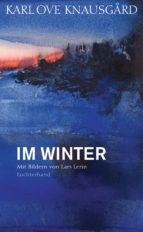 im winter (ebook)-9783641187477