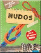 nudos (aventuras para niños) 9783869415277
