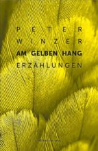am gelben hang (ebook)-9783954628377