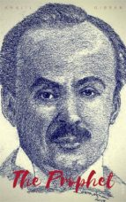 the prophet (ebook)-khalil gibran-9786050468977