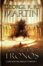 juego de tronos-george r. r. martin-9786073150477