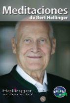 meditaciones bert hellinger 9786078002177
