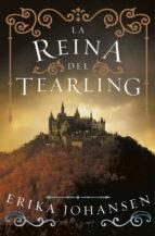 la reina del tearling (la reina del tearling 1)-erika johansen-9788415831877