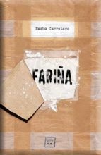 fariña (ebook) nacho carretero 9788416001477
