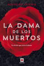 la dama de los muertos (ebook)-bernhard aichner-9788416363377