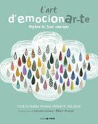 l art d emocionar-te-cristina nuñez pereira-rafael r. valcarcel-9788416588077