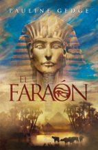 el faraon-pauline gedge-9788416970377