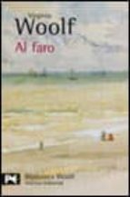 al faro-virginia woolf-9788420655277
