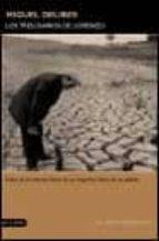 diarios de lorenzo: diario de un cazador; diario de un emigrante; diario de un jubilado (premio nacional narrativa 1956) miguel delibes 9788423333677