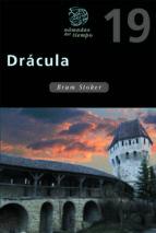 dracula bram stoker 9788423674077