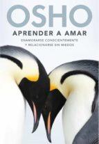 aprender a amar (ebook)-9788425349577