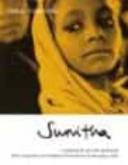 sunitha: historia de una niña apadrinada en la fundacion vicente ferrer-nuria esponella-9788427029477
