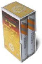 diccionario de espiritualidad ignaciana-9788429317077
